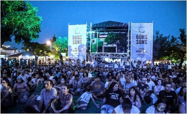 festival bons sons 92 2517649029438036204 n