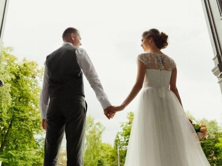 Menos casamentos em Tomar