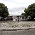 """""""Clientes são a razão de ser"""" do restaurante 1° de Maio (c/ fotos e vídeo)"""