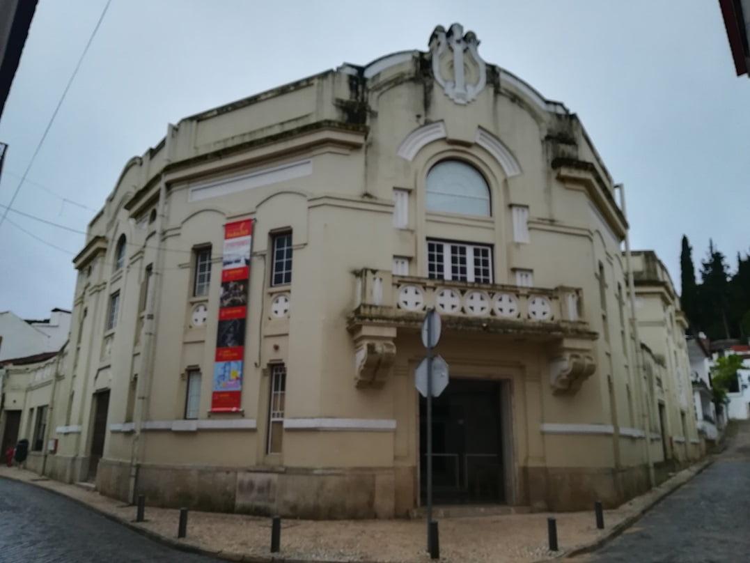 cineteatro cine teatro cinema IMG 20191101 074325