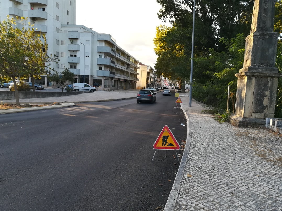 av. Nuno Alvares PereiraIMG 20200817 193917 1